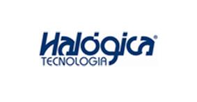 Halógica Tecnologia