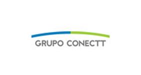 Grupo Conectt